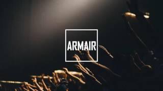 Video Migos - T-Shirt (Moonbeat Remix) download in MP3, 3GP, MP4, WEBM, AVI, FLV Februari 2017