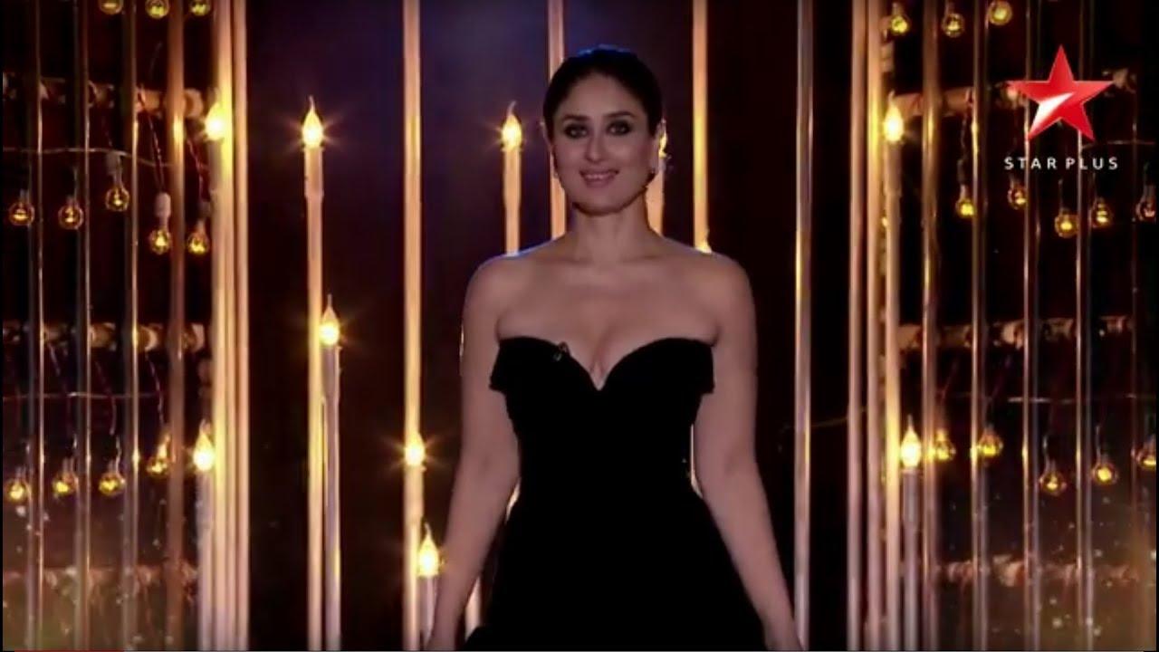 Lux Golden Divas | Kareena Kapoor