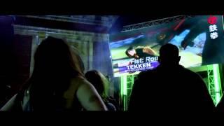 Nonton Tekken  The Movie    Jin Vs Yoshimitsu Film Subtitle Indonesia Streaming Movie Download