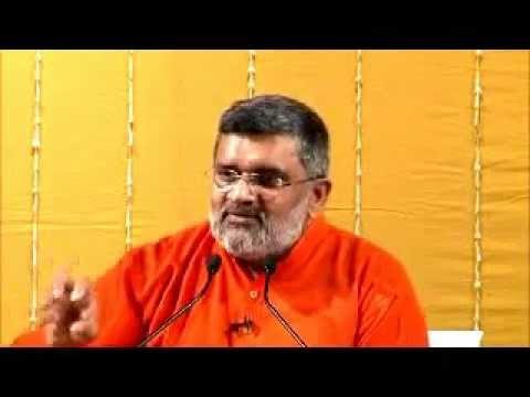 Bhagavad Gita, Chapter 12, Verses 7-11, (335)