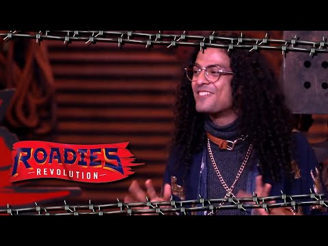 Roadies Revolution   What Revolution Can You Bring?   Ep. 5   Highlights