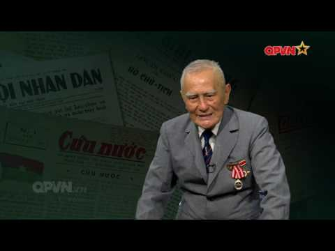 Phóng viên chiến trường trong chiến tranh Việt Nam - Phần 2