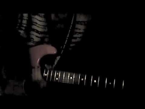 Jackson Strat USA 1986 SoundTest / Xavier Paladian
