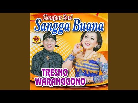 Download Video Tresno Waranggono (feat. Dimas Tedjo & Ririk)