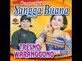 Streaming Video Tresno Waranggono (feat. Dimas Tedjo & Ririk)