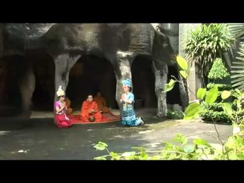 Theo Phật Xuất Gia (cải lương)