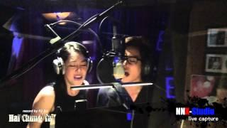 Hai Chúng Ta (Studio Version) - Thu Phương ft. Hà Anh Tuấn