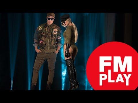 Legalna – Maya Berović feat. Stefan Dimitrijević Leon – nova pesma i tv spot