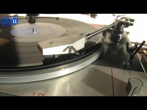John Mayer | Who You Love [Vinyl]