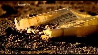 Video The Lost Gospels -BBC - Injil Yang Hilang #Indonesia Subtitle MP3, 3GP, MP4, WEBM, AVI, FLV September 2018