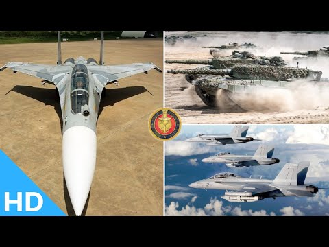 Indian Defence Updates : New Arjun Mark-2 Ready,Indian Army's Project Beehive,HAL Indefinite Strike