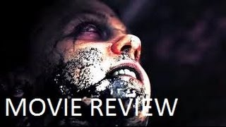 Nonton The Hive  2015  Movie Review Film Subtitle Indonesia Streaming Movie Download