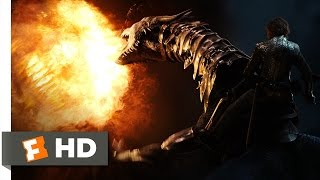 Video Eragon (4/5) Movie CLIP - Dragon Battle (2006) HD MP3, 3GP, MP4, WEBM, AVI, FLV Desember 2018