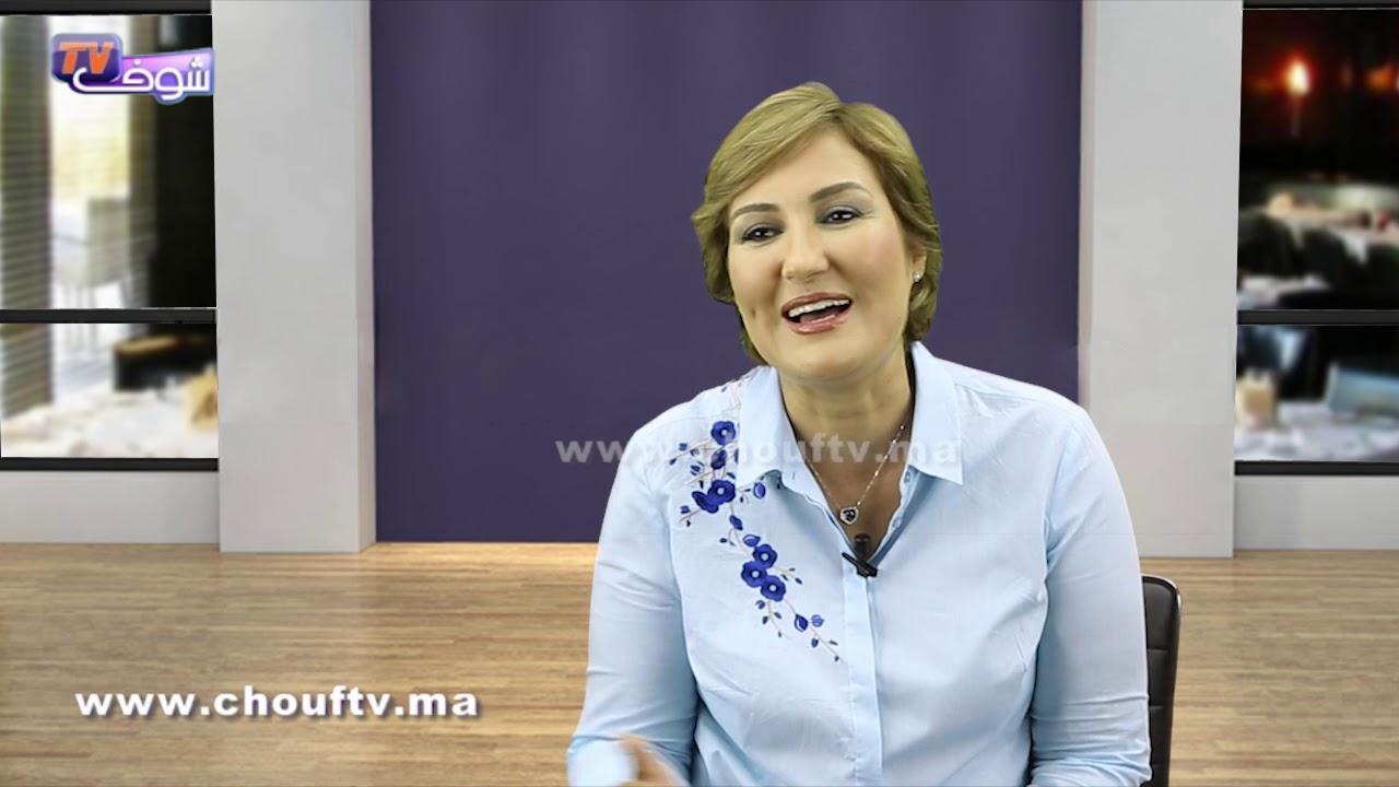 هدى جنان تتحدث لشوف تيفي عن تفاصيل مشاركتها في برنامج صباحيات دوزيم | معانا فنان