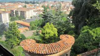 Biella Italy  city images : Biella Italy photo tour, Canzoni Stonate by Andrea Bocelli