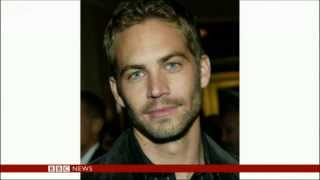 Nonton Death of Paul Walker BBC News [OFFICIAL] Film Subtitle Indonesia Streaming Movie Download