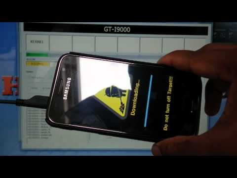 Darkys - How to Flash Darky's ROM v10.2RE GT-I9000 http://hdtechvideo.com/community/index.php?threads/darky-rom-10-2-re.5/ Quick note... 1. Download 2. Extract ZIP 3....