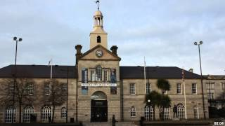 Newtownards United Kingdom  city pictures gallery : Best places to visit - Newtownards (United Kingdom)