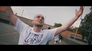 Video LaFre - Motivační vsp. Revolta (prod. Dalda)