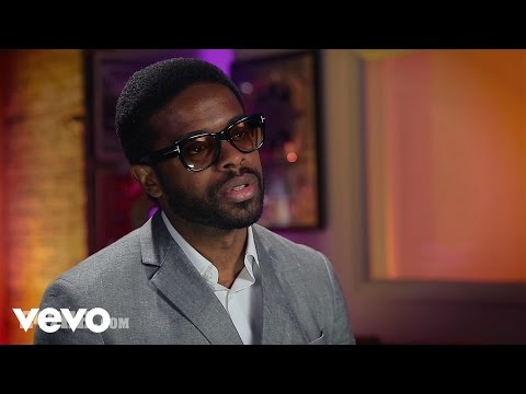 Adrian Younge - My List Of Underrated Producers (247HH Exclusive)