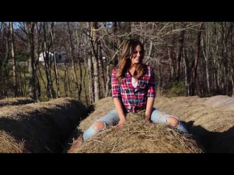 Back To The Country (Official Video) Jody Medford Feat. Cash Creek guest appearance Southern Halo!