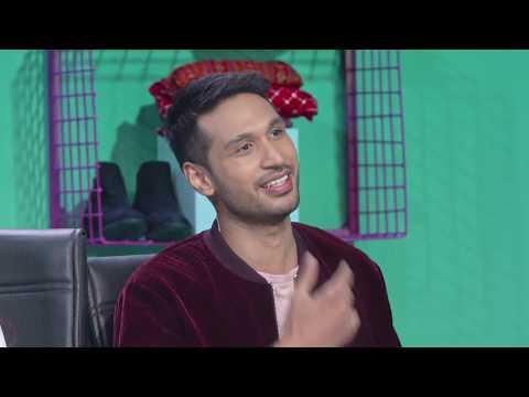 MTV Pantaloons Style Superstars   Episode 1