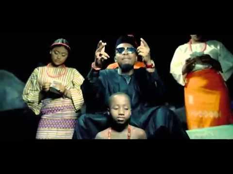 Olamide Abule Sowo tooXclusive com Video
