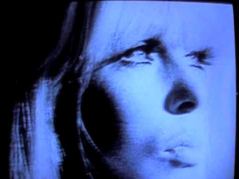 nico discusses bob dylan, nyc, & andy warhol.