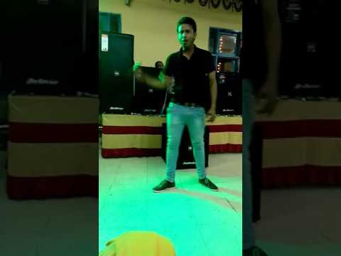 Video Dany dancer download in MP3, 3GP, MP4, WEBM, AVI, FLV January 2017