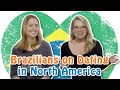 Video for brazilian dating Canada