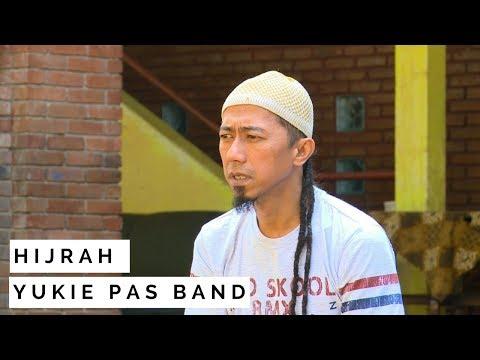 Download Video NET JABAR – KENIKMATAN HIJRAH YUKIE PAS BAND
