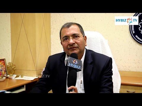 , Lecture on Inclusive Growth of India-Ravindra Modi