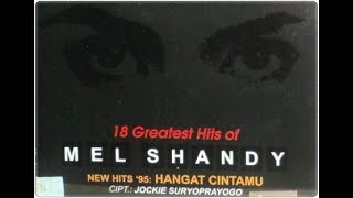 Mel Shandy   Bianglala | Slow Rock Indonesia