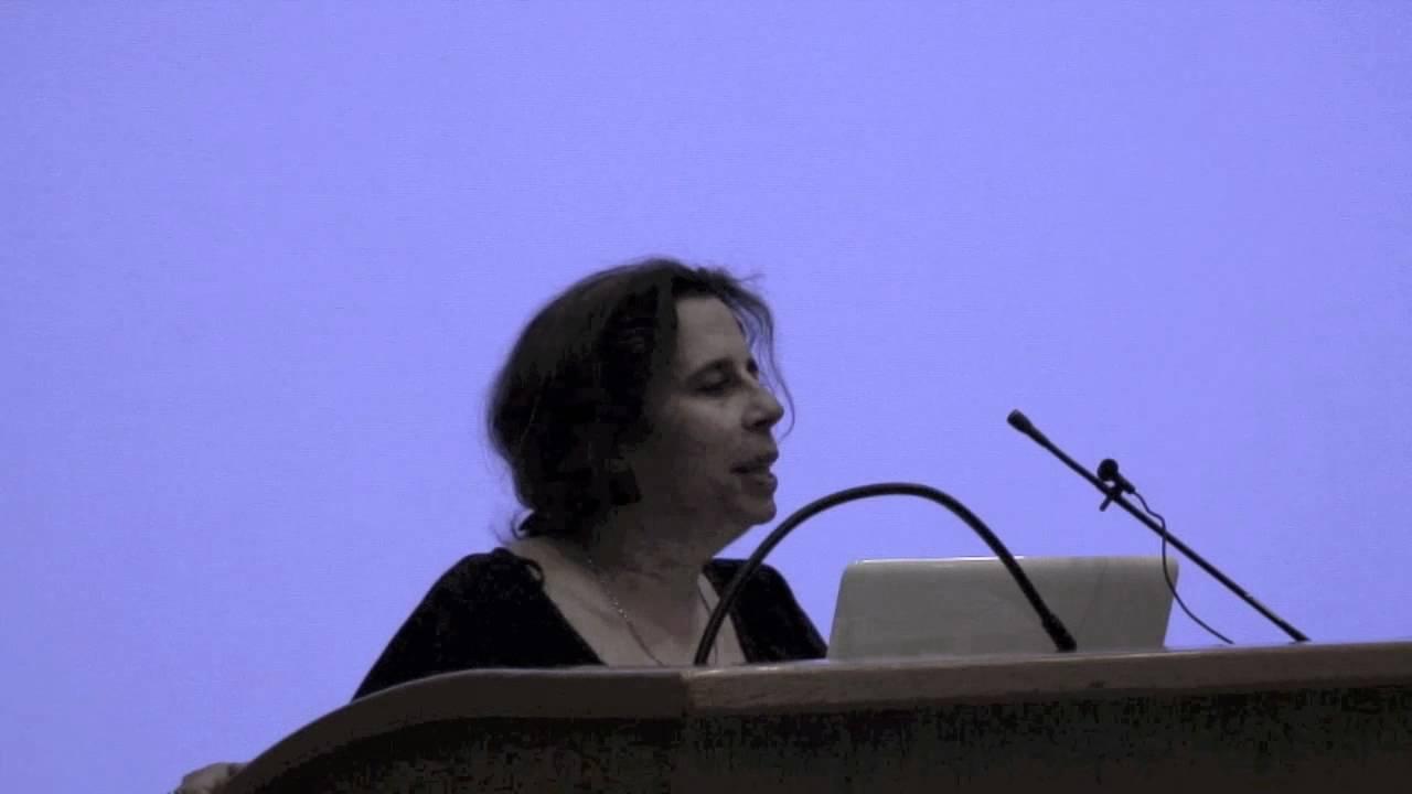 Into That Good Night – Prof. Bobbie Farsides