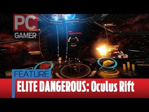 Elite PC