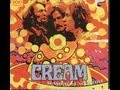 Sunshine Of Your Love by Cream