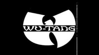 Wu-Tang Clan - The Glock