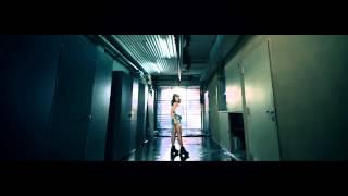 Lali Espósito - A Bailar