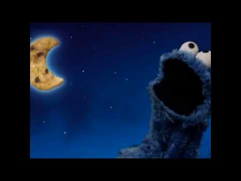 Video Sesame Street- Share It Maybe download in MP3, 3GP, MP4, WEBM, AVI, FLV January 2017