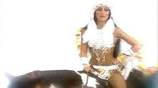Cher - Half Breed