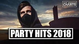 Video TOP 20 DANCE CHARTS - JANUAR 2018 MP3, 3GP, MP4, WEBM, AVI, FLV Januari 2018