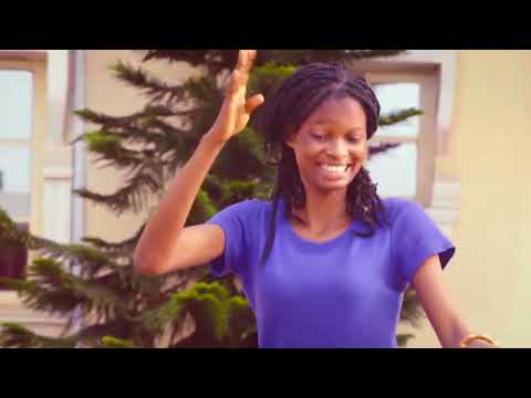 AWO JESU (Mimo Video Album)
