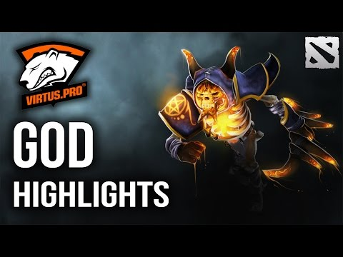 2.0 - SmAsH: https://www.youtube.com/watch?v=jVpKWxH6hgc&list=TLgFDzhdDLMoA Click Here To Subscribe! ▻ http://bit.ly/Subscribe_for_more Dota 2 Pro Replays ...