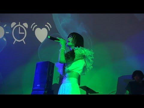 , title : 'ハレトキドキ 2019.08.03 超合法東京@渋谷Lounge NEO'