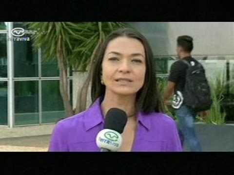CNA entrega ao Governo propostas de Infraestrutura em prol da Safra Agrícola