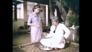 Avtaar 1983 Full Movie Rajesh Khanna Shabana Azmi