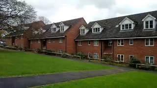 Reigate United Kingdom  City new picture : Juniper Rd, Reigate, UK