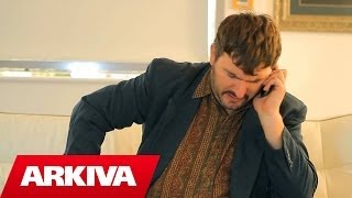 Gezuar Me Ujqit 2013 - Humor 10 (Official Video HD)