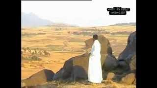 Ethiopian Ortodox Song Endalkachew