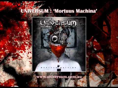 UNIVERSUM -